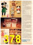 1978 JCPenney Christmas Book, Page 378
