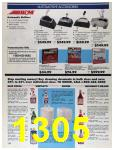 1991 Sears Fall Winter Catalog, Page 1305
