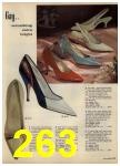 1965 Sears Spring Summer Catalog, Page 263
