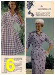1960 Sears Spring Summer Catalog, Page 6