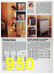 1989 Sears Home Annual Catalog, Page 950