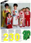 1982 JCPenney Christmas Book, Page 230
