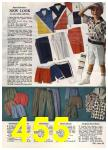 1965 Sears Spring Summer Catalog, Page 455