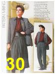 1985 Sears Fall Winter Catalog, Page 30