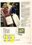 1974 Sears Spring Summer Catalog, Page 13