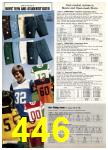 1977 Sears Spring Summer Catalog, Page 446