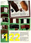 1978 Montgomery Ward Christmas Book, Page 122