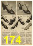 1959 Sears Spring Summer Catalog, Page 174