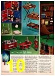 1968 Montgomery Ward Christmas Book, Page 10