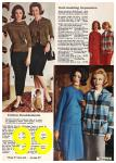 1962 Sears Fall Winter Catalog, Page 99