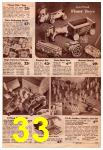 1941 Sears Christmas Book, Page 33