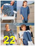 1993 Sears Spring Summer Catalog, Page 22