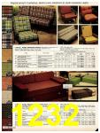 1981 Sears Spring Summer Catalog, Page 1232