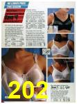 1986 Sears Spring Summer Catalog, Page 202