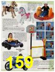 2000 Sears Christmas Book, Page 159