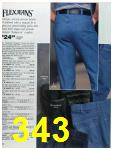 1993 Sears Spring Summer Catalog, Page 343