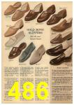 1961 Sears Spring Summer Catalog, Page 486