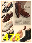 1958 Sears Spring Summer Catalog, Page 478