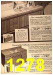 1964 Sears Spring Summer Catalog, Page 1278