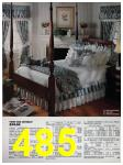 1991 Sears Spring Summer Catalog, Page 485