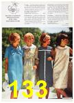 1967 Sears Spring Summer Catalog, Page 133