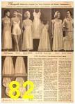1958 Sears Spring Summer Catalog, Page 82