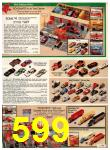 1982 Sears Christmas Book, Page 599