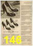1959 Sears Spring Summer Catalog, Page 146