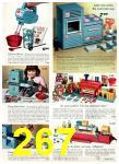 1965 JCPenney Christmas Book, Page 267