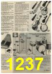 1979 Sears Fall Winter Catalog, Page 1237