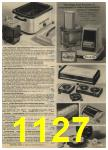 1979 Sears Fall Winter Catalog, Page 1127