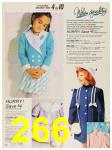 1987 Sears Spring Summer Catalog, Page 266