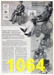 1972 Sears Spring Summer Catalog, Page 1064