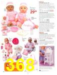 2005 JCPenney Christmas Book, Page 368