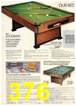1979 Montgomery Ward Christmas Book, Page 376