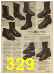 1965 Sears Spring Summer Catalog, Page 329