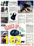 1995 Sears Christmas Book, Page 163