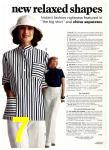 1975 Sears Spring Summer Catalog, Page 7