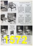 1964 Sears Fall Winter Catalog, Page 1572