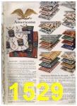 1960 Sears Spring Summer Catalog, Page 1529