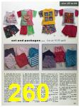 1993 Sears Spring Summer Catalog, Page 260