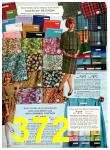 1966 Montgomery Ward Fall Winter Catalog, Page 372