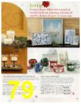 2009 Sears Christmas Book, Page 79
