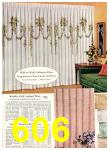 1962 Montgomery Ward Spring Summer Catalog, Page 606