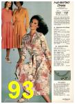 1980 Sears Spring Summer Catalog, Page 93