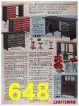 1989 Sears Home Annual Catalog, Page 648