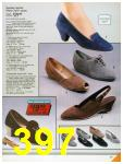 1986 Sears Fall Winter Catalog, Page 397