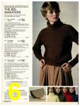 1978 Sears Fall Winter Catalog, Page 6