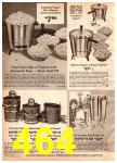 1966 Montgomery Ward Christmas Book, Page 464