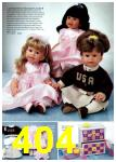 2002 JCPenney Christmas Book, Page 404